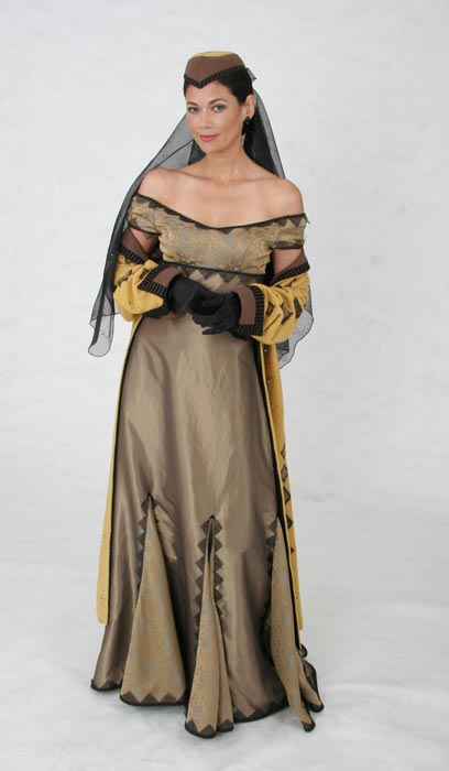 garments-winterdijon-gown.jpg