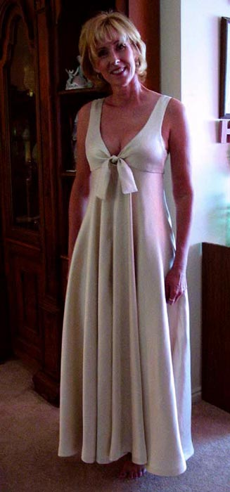garments-josephine-gown.jpg