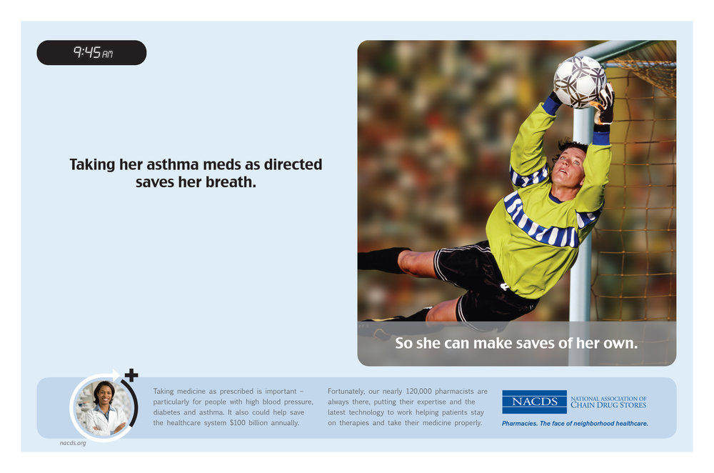 NACDS Ad