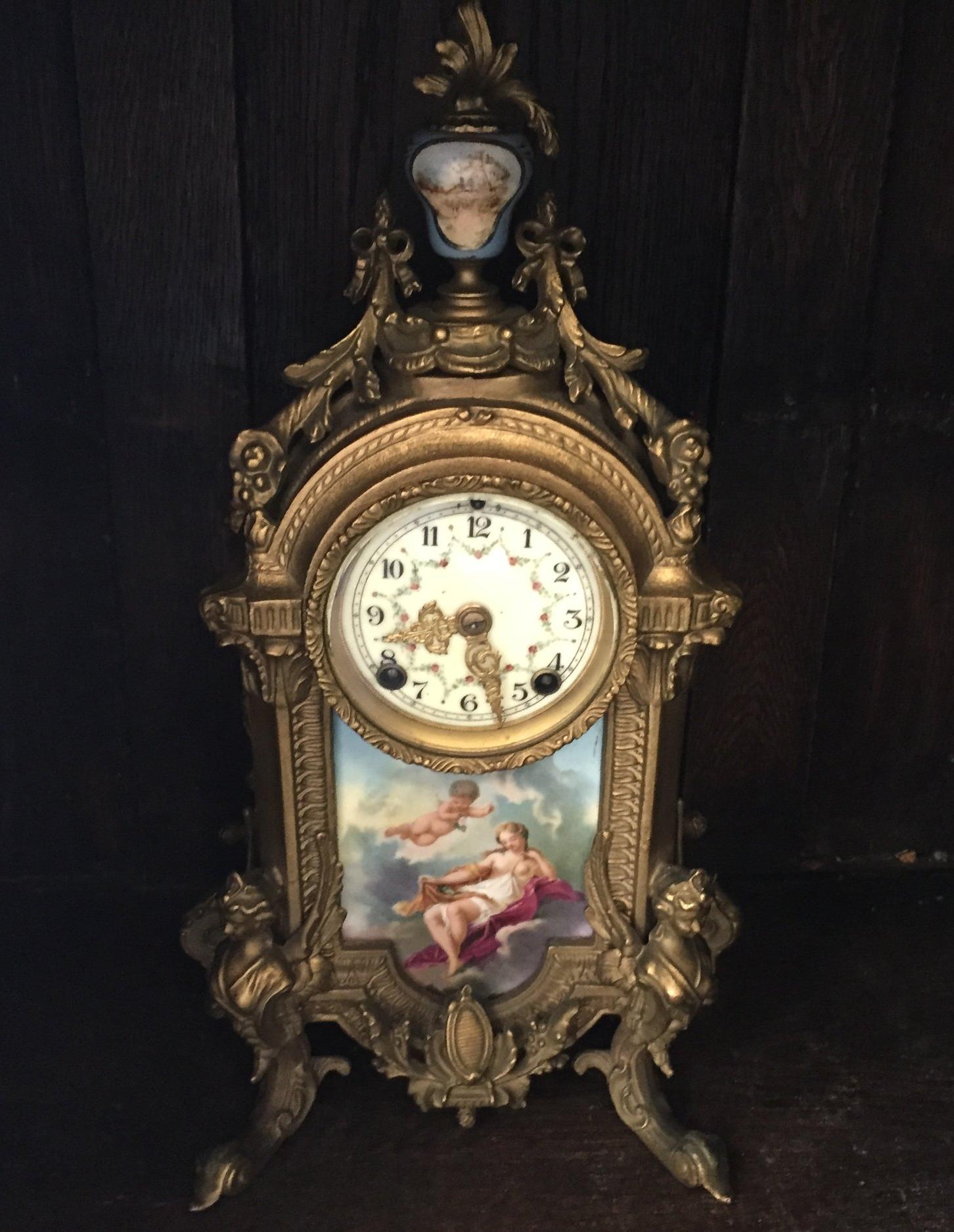 antiques collectibles buyers antique appraisals coins estate