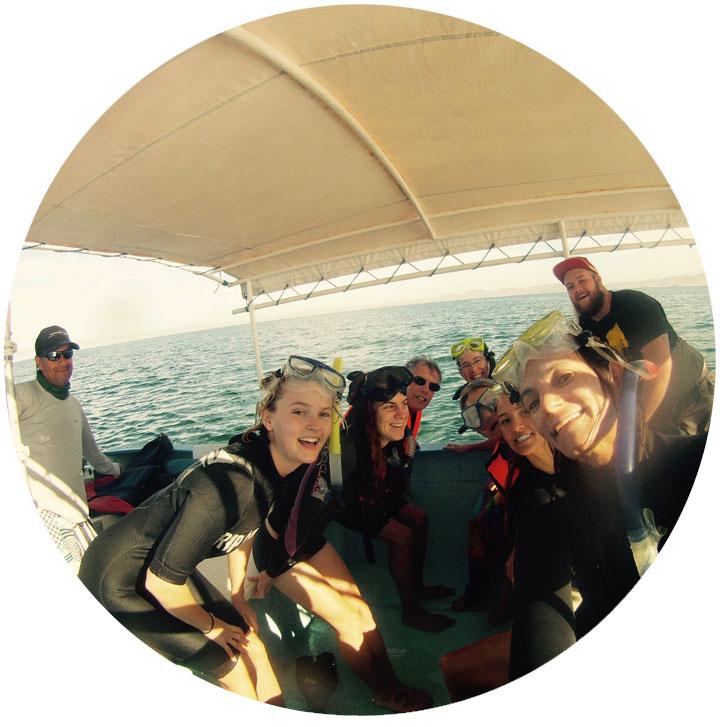 boat_fun.jpg