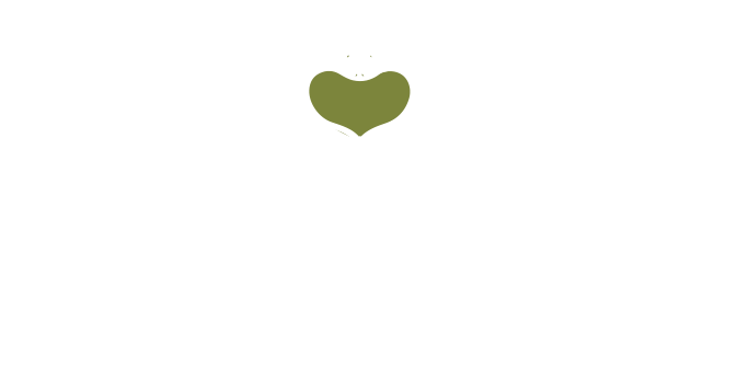Heart of the Village Massage Therapy