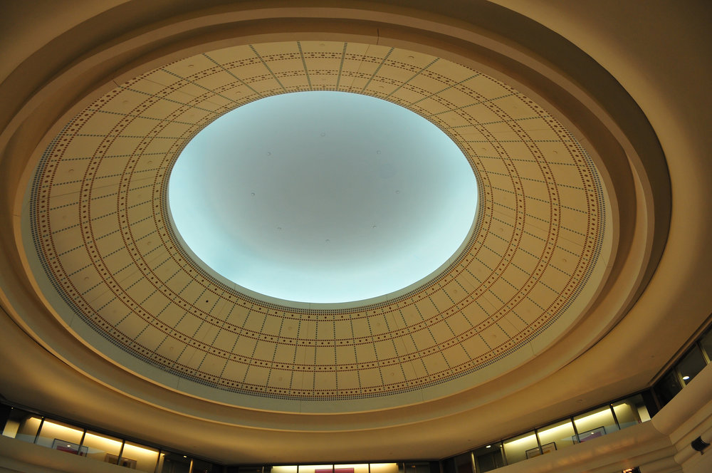 round ceiling.jpg