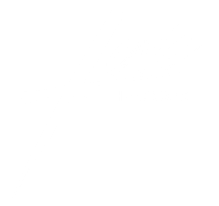 LOVE AT THE CROSS