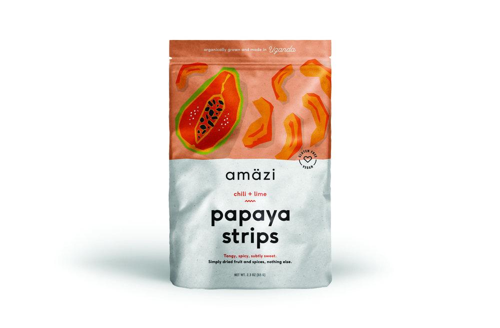 Amazi-_0006_papaya-chililime-front.jpg