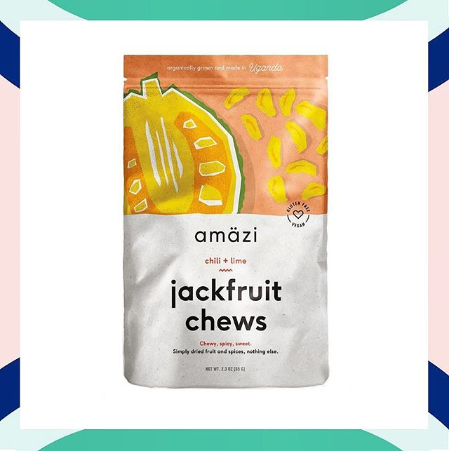 The birds are chirping, the sun is shining, and the fresh spring air smells like tasty snacks. We are so thrilled to be featured on @britandco's best new snacks of Spring😋! Be sure to check us out in the #linkinbio as well as the other featured treats and snacks! #FeatureFriday