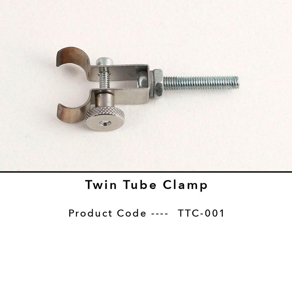 TTC-001-new.jpg