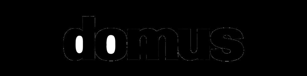 201711 logo-domus.png