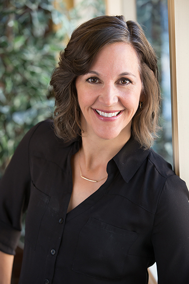 Colorado Surrogacy Dr. Alison Wilson, Reproductive Health Counselor