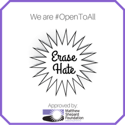 OpenToAll-EraseHate-Badge-Small.png