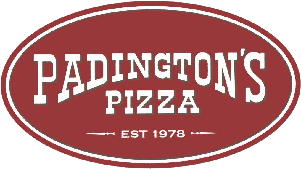 Padington's Pizza