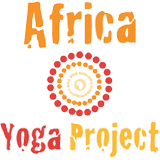 african-yoga-project.png