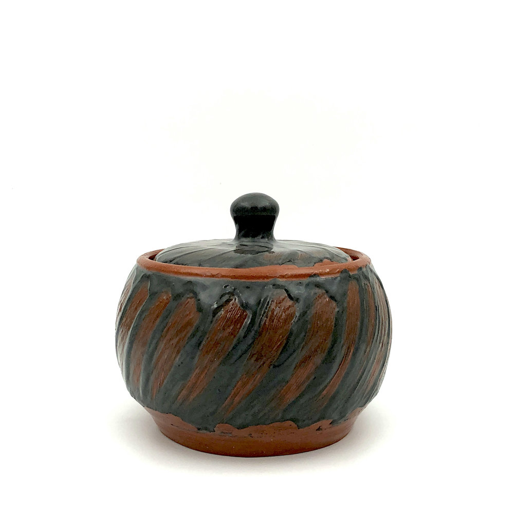 Ceramics II, Store Project