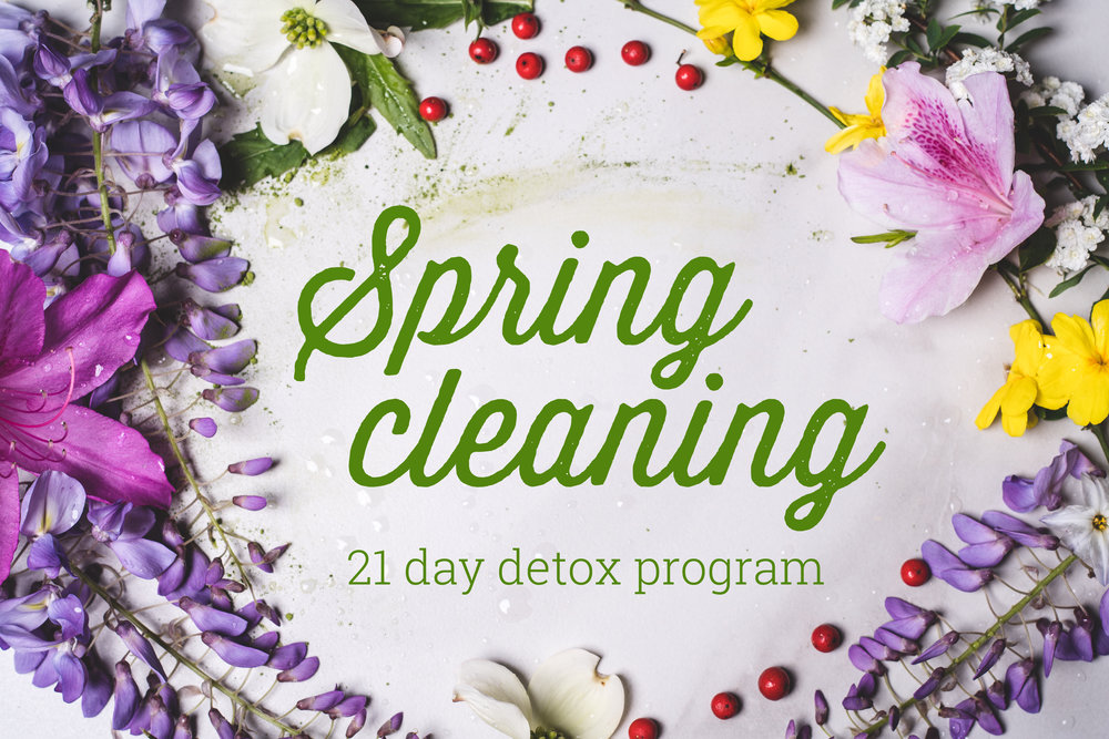 Springcleaning Cover.JPG