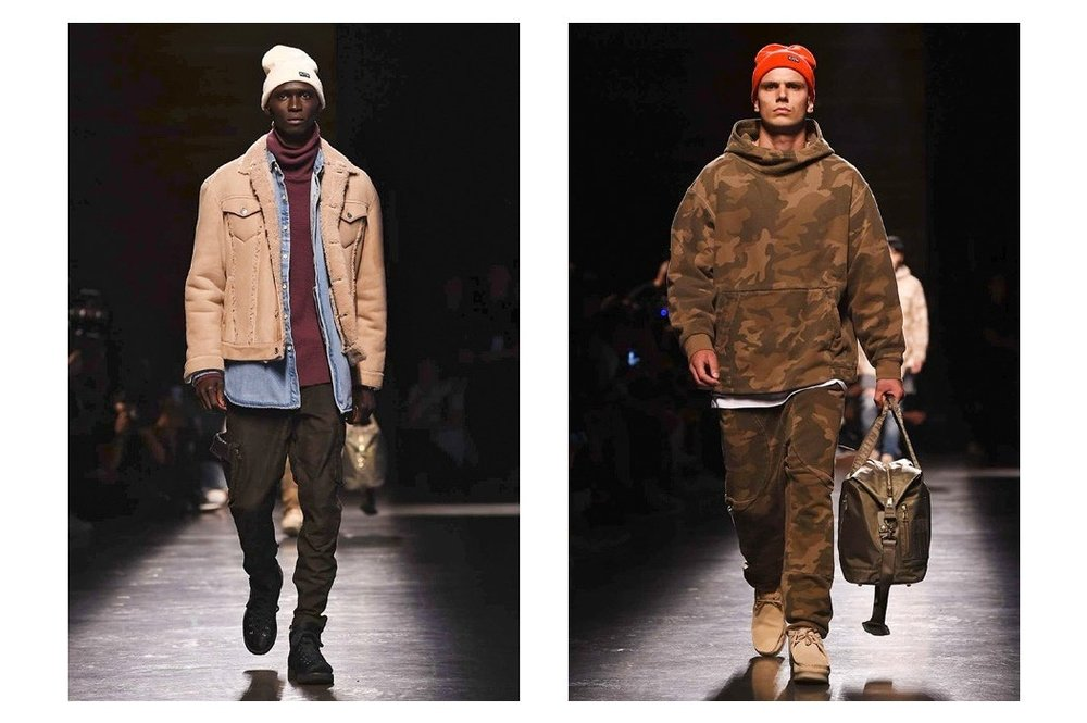 http-%2F%2Fbae.hypebeast.com%2Ffiles%2F2017%2F09%2Fkith-sports-ss18-nyfw-adidas-champion-nike-off-white-moncler-2 (1).jpg