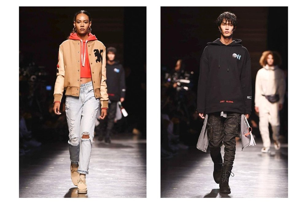 http-%2F%2Fbae.hypebeast.com%2Ffiles%2F2017%2F09%2Fkith-sports-ss18-nyfw-adidas-champion-nike-off-white-moncler-8.jpg