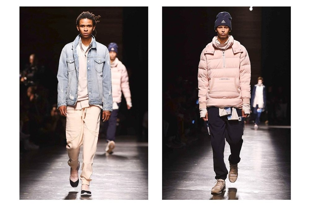 http-%2F%2Fbae.hypebeast.com%2Ffiles%2F2017%2F09%2Fkith-sports-ss18-nyfw-adidas-champion-nike-off-white-moncler-18.jpg