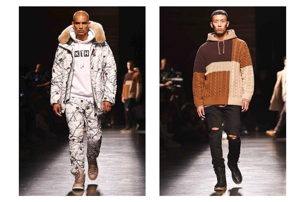 http-%2F%2Fbae.hypebeast.com%2Ffiles%2F2017%2F09%2Fkith-sports-ss18-nyfw-adidas-champion-nike-off-white-moncler-28.jpg