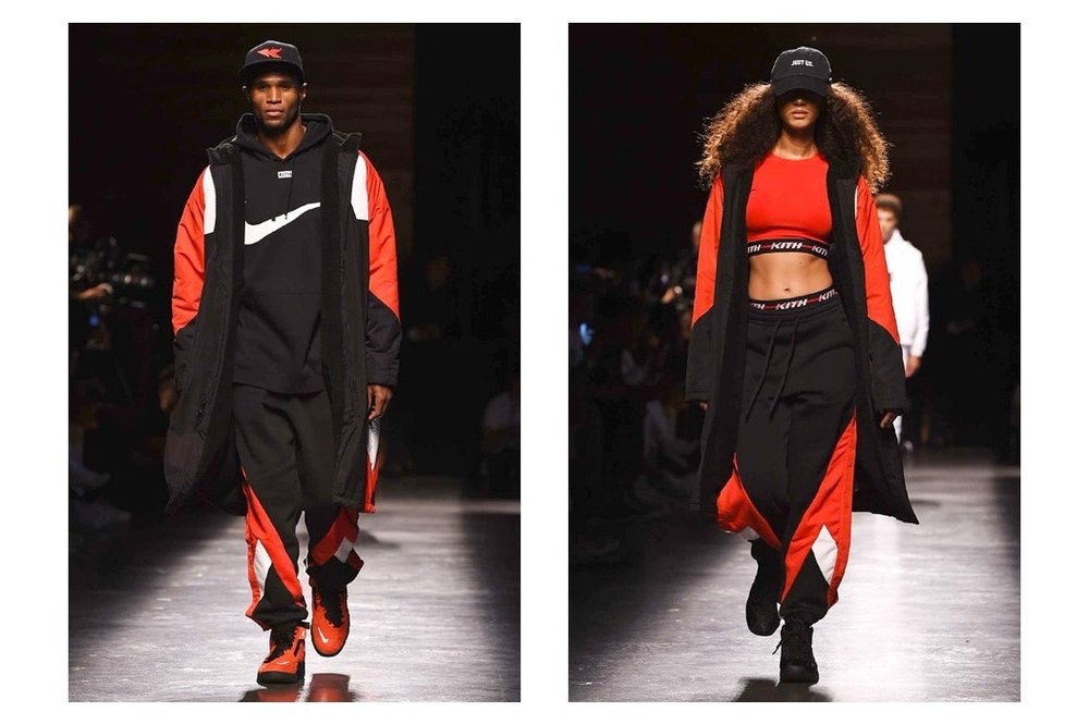 http-%2F%2Fbae.hypebeast.com%2Ffiles%2F2017%2F09%2Fkith-sports-ss18-nyfw-adidas-champion-nike-off-white-moncler-36.jpg