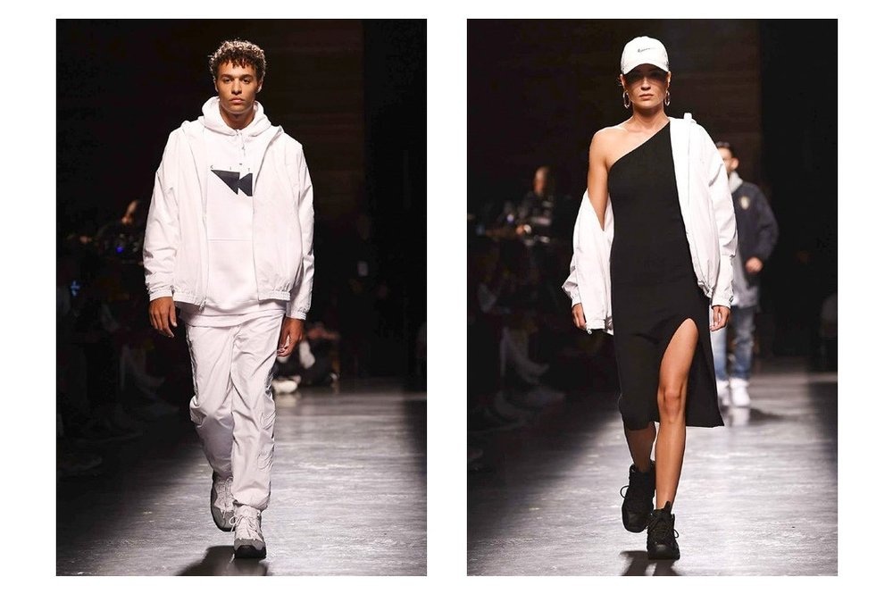 http-%2F%2Fbae.hypebeast.com%2Ffiles%2F2017%2F09%2Fkith-sports-ss18-nyfw-adidas-champion-nike-off-white-moncler-37.jpg