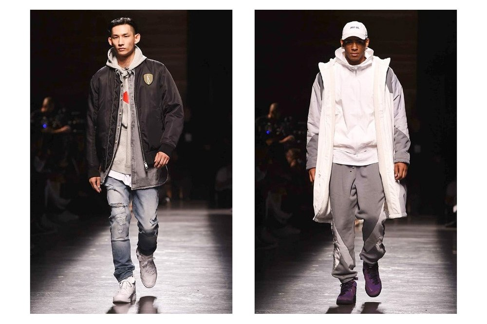 http-%2F%2Fbae.hypebeast.com%2Ffiles%2F2017%2F09%2Fkith-sports-ss18-nyfw-adidas-champion-nike-off-white-moncler-38.jpg