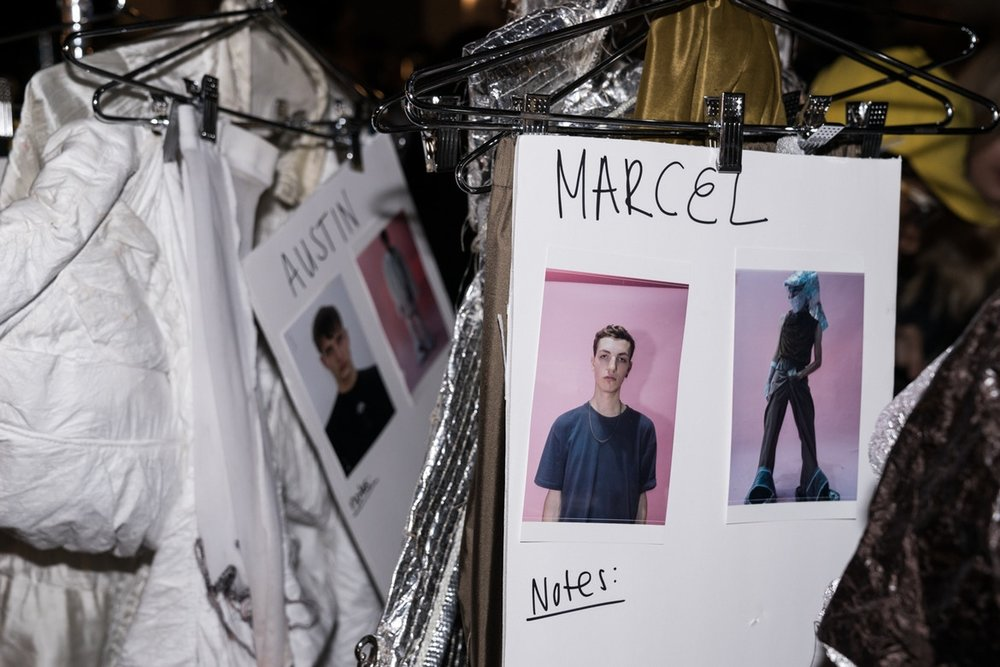http-%2F%2Fbae.hypebeast.com%2Ffiles%2F2017%2F09%2Fvfiles-backstage-7.jpg