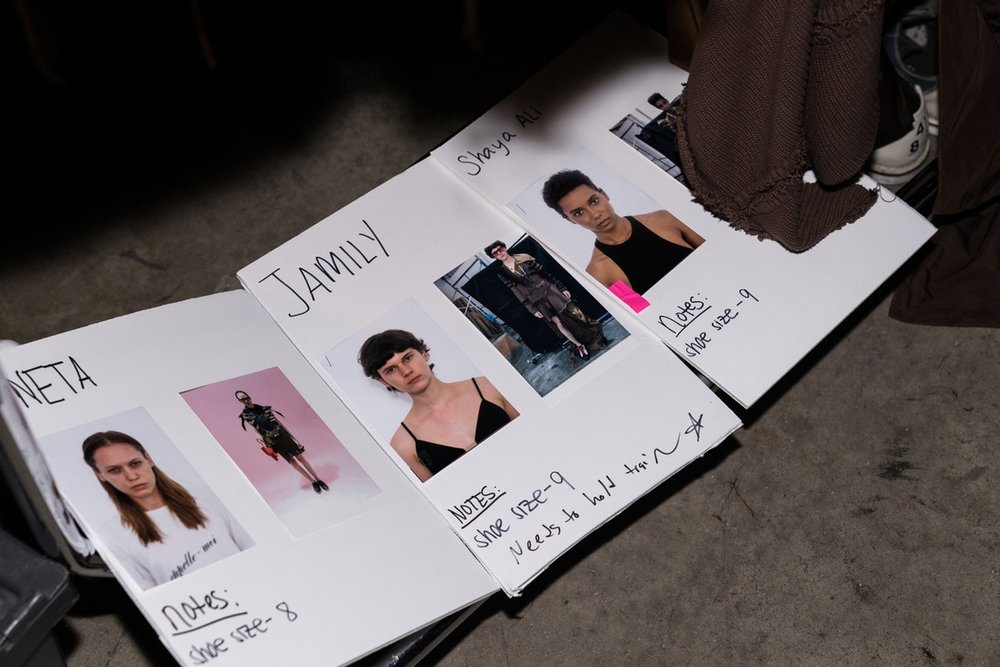 http-%2F%2Fbae.hypebeast.com%2Ffiles%2F2017%2F09%2Fvfiles-backstage-8.jpg