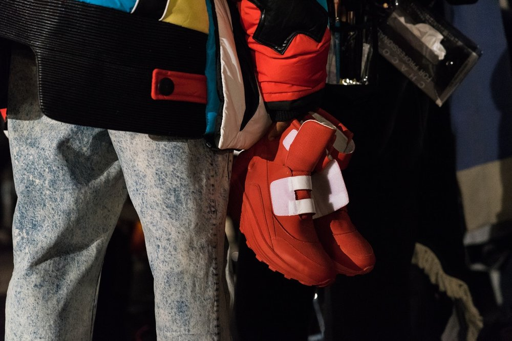 http-%2F%2Fbae.hypebeast.com%2Ffiles%2F2017%2F09%2Fvfiles-backstage-14.jpg
