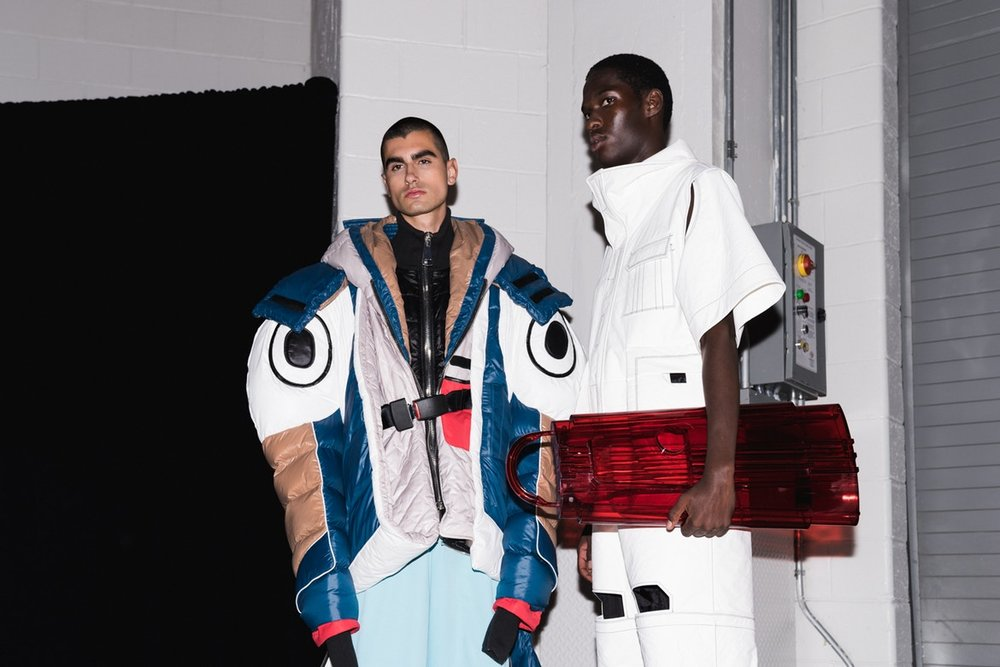 http-%2F%2Fbae.hypebeast.com%2Ffiles%2F2017%2F09%2Fvfiles-backstage-17.jpg