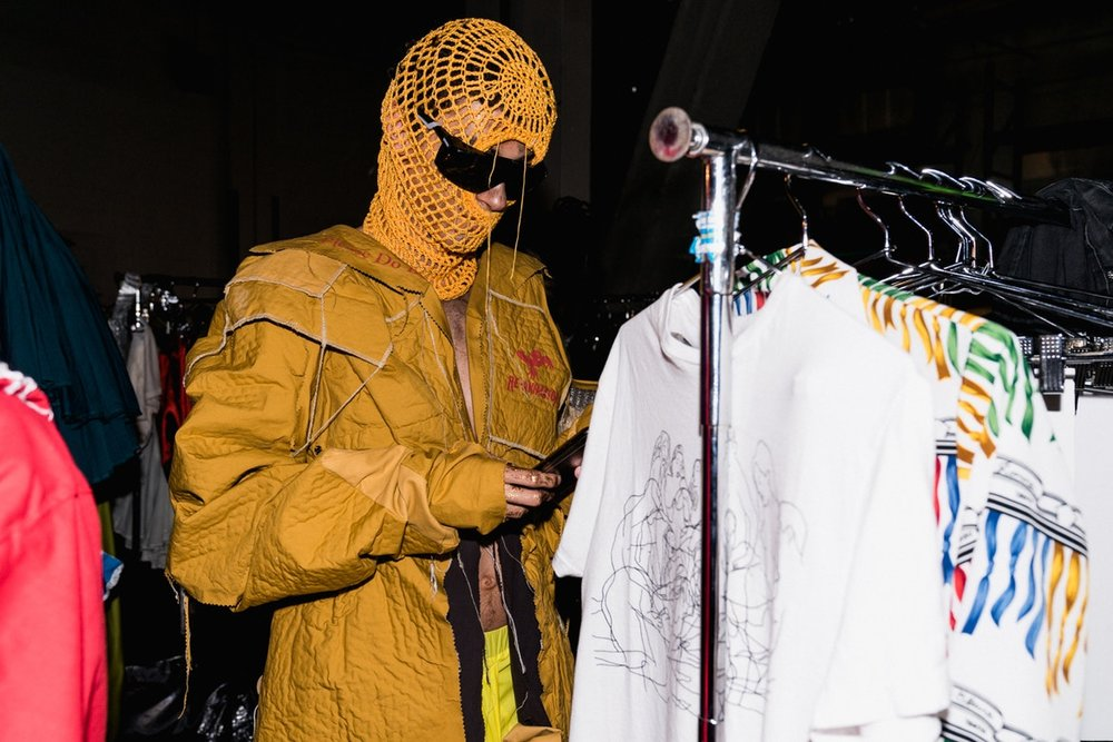 http-%2F%2Fbae.hypebeast.com%2Ffiles%2F2017%2F09%2Fvfiles-backstage-25.jpg