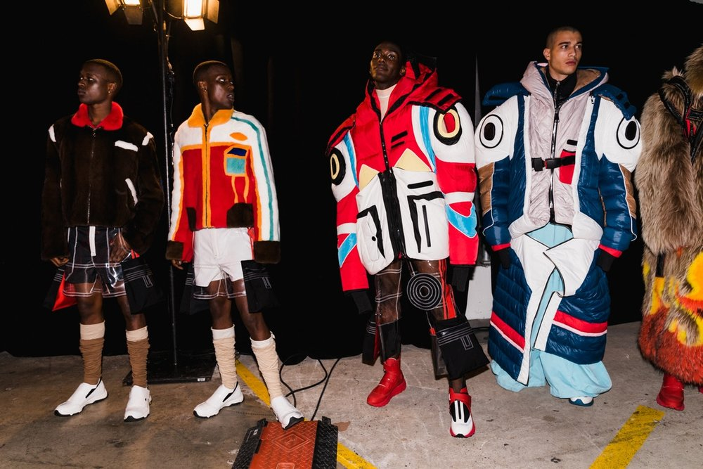 http-%2F%2Fbae.hypebeast.com%2Ffiles%2F2017%2F09%2Fvfiles-backstage-29.jpg