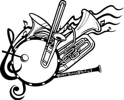 Community Band image.jpg