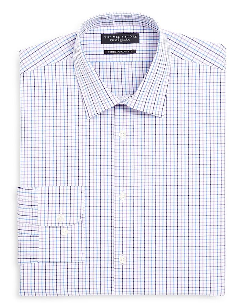 Dress shirts -