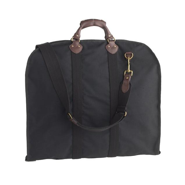 Garment Bag -