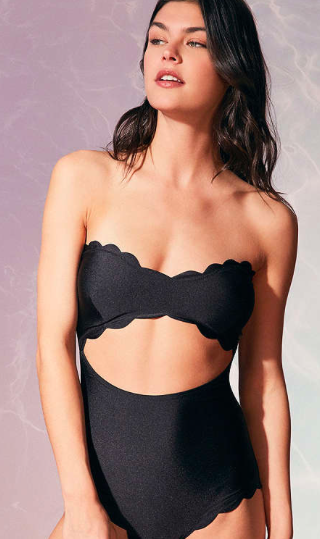 Urban Outfitters, SALE $99