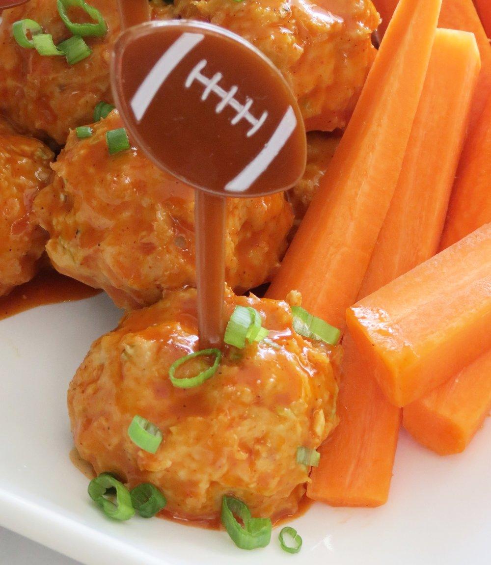closeup meatball.JPG