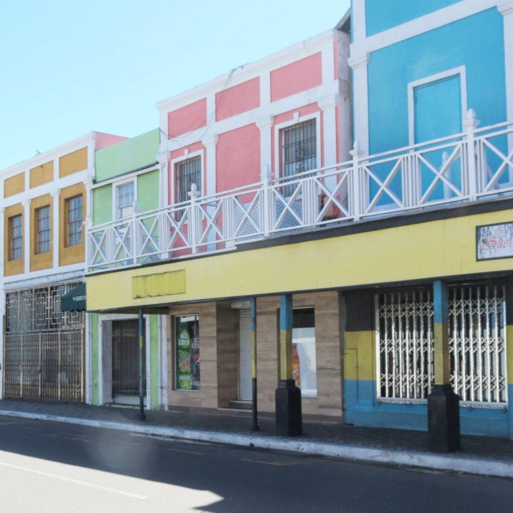 colorful street.JPG