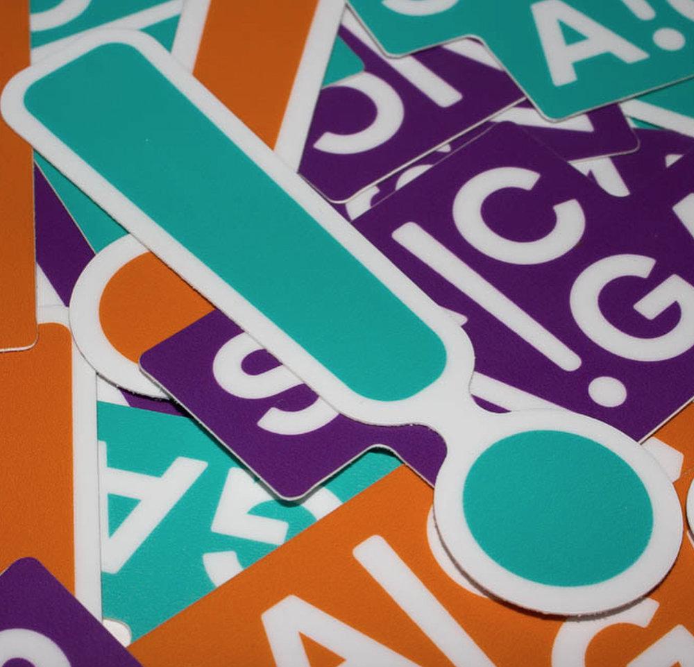 SAIC AIGA_sticker.jpg