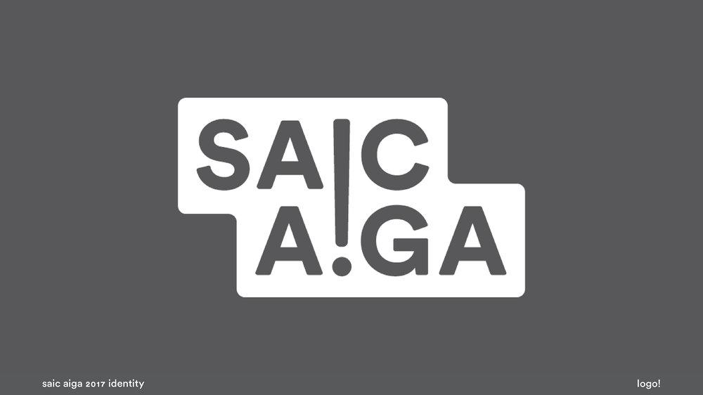 AIGA_Presentation3 copy.jpg