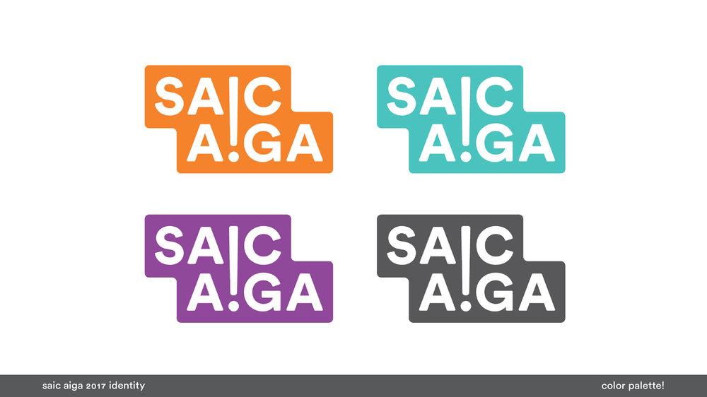 AIGA_Presentation4 copy.jpg