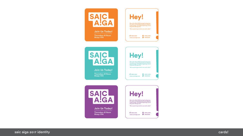 AIGA_Presentation9 copy.jpg