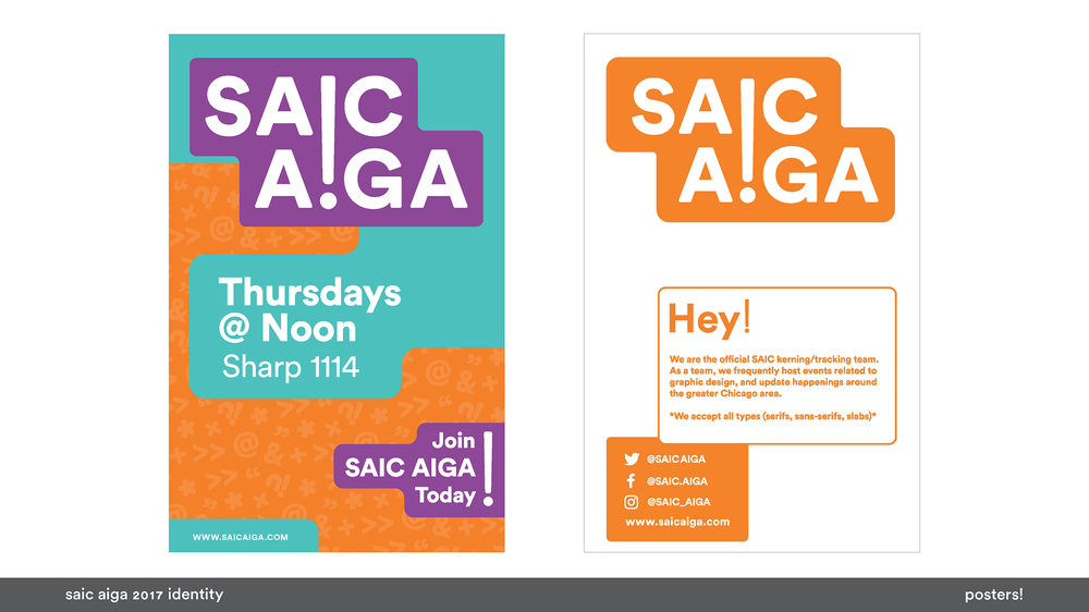 AIGA_Presentation10 copy.jpg