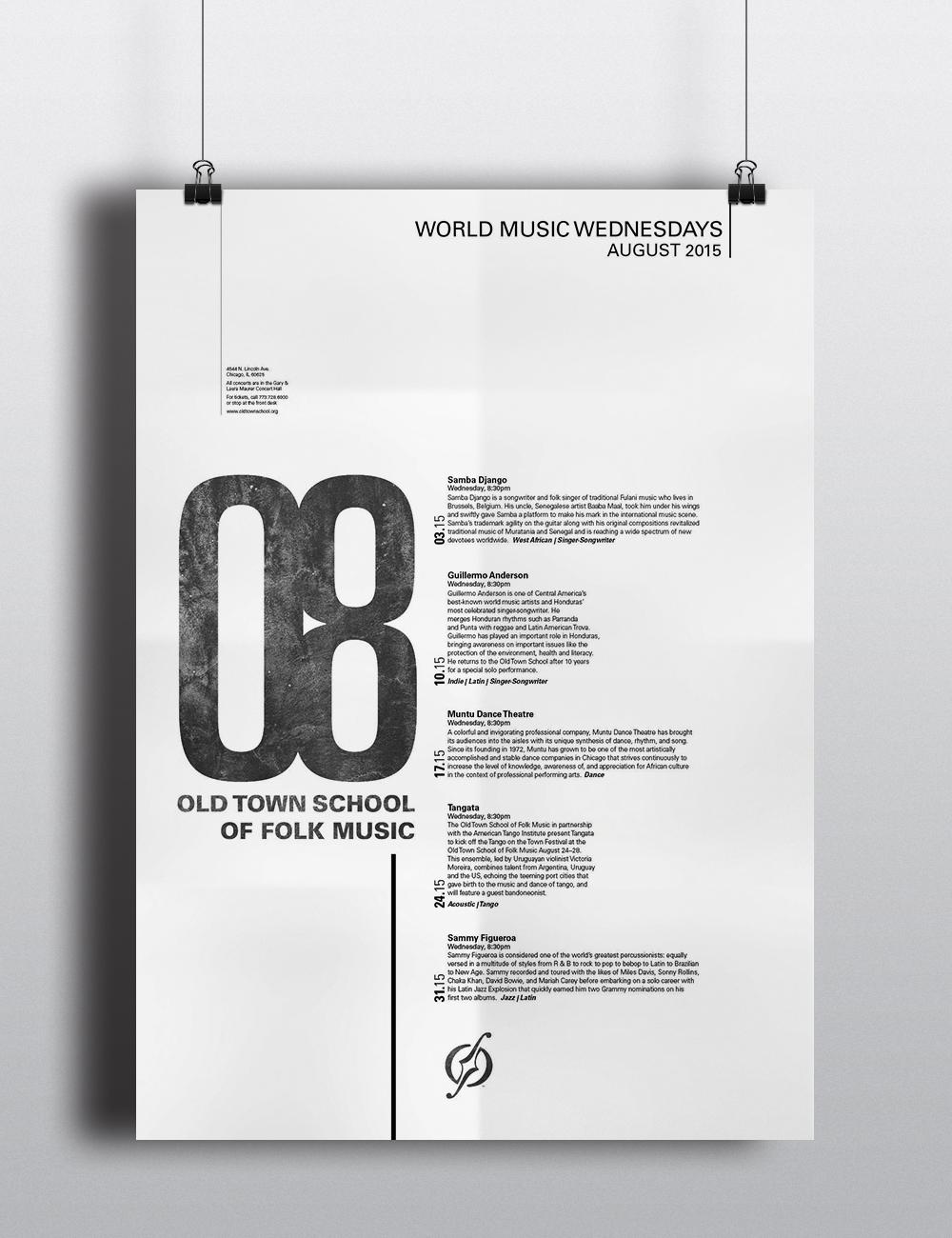 World Music Wednesdays_1.jpg