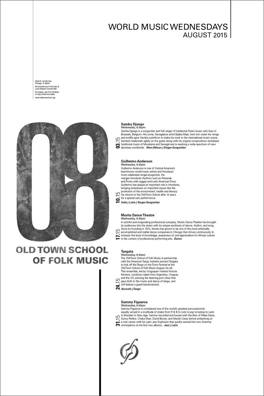World Music Wednesdays_2 copy.jpg