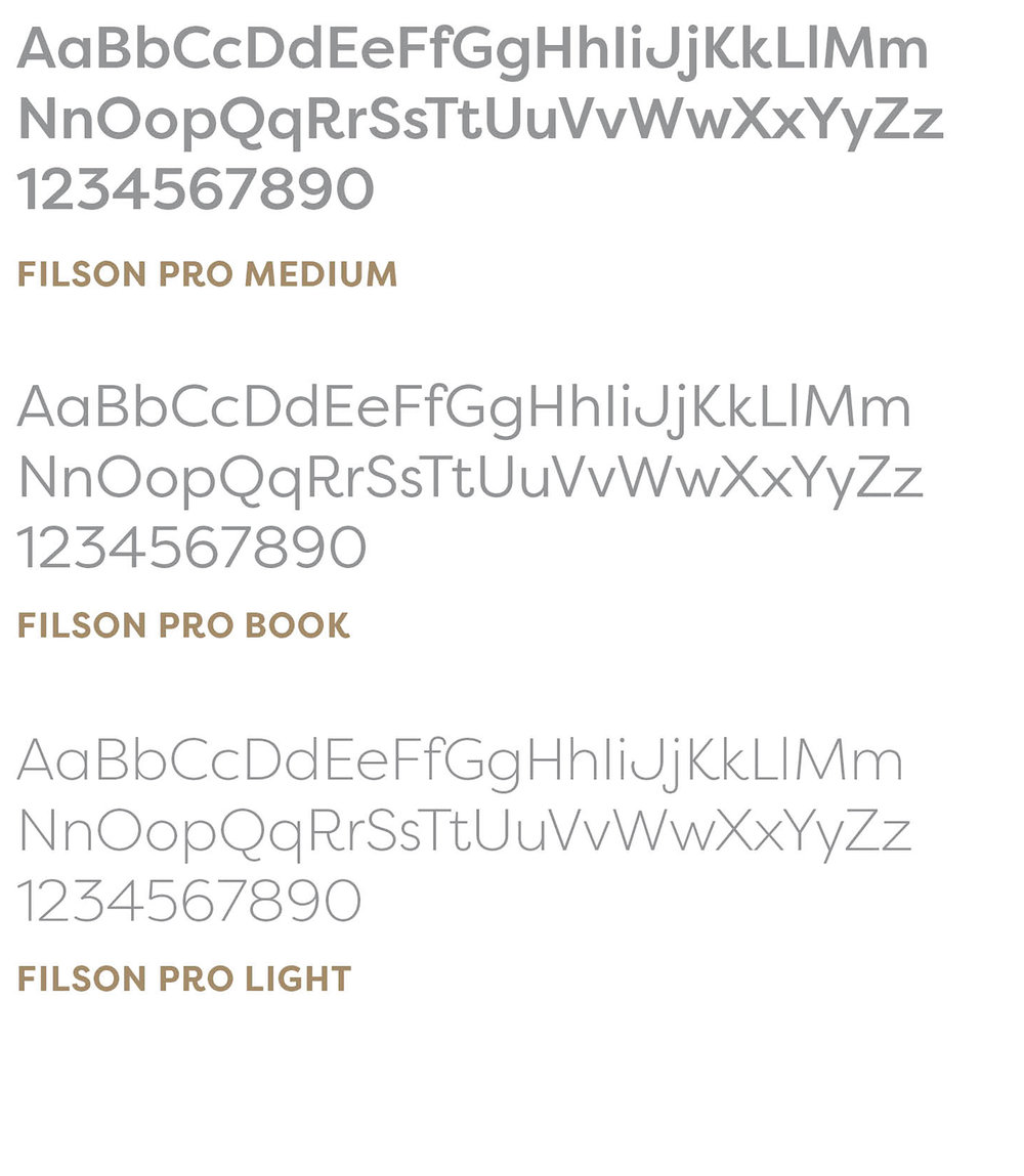BRM_Typography.jpg