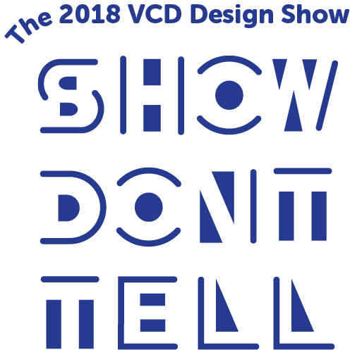 Show Don't Tell_Logo.png