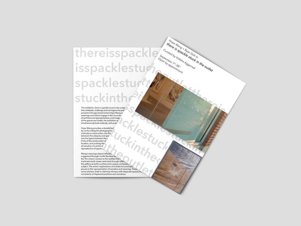 spackle brochure_1.jpg