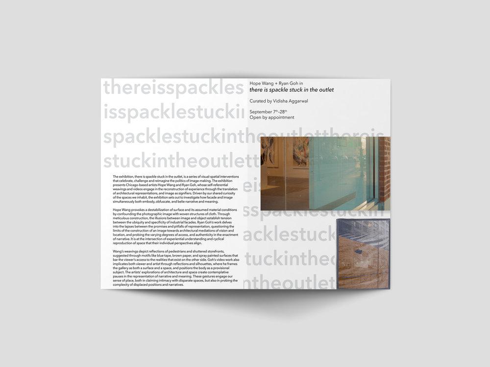 spackle brochure_3.jpg