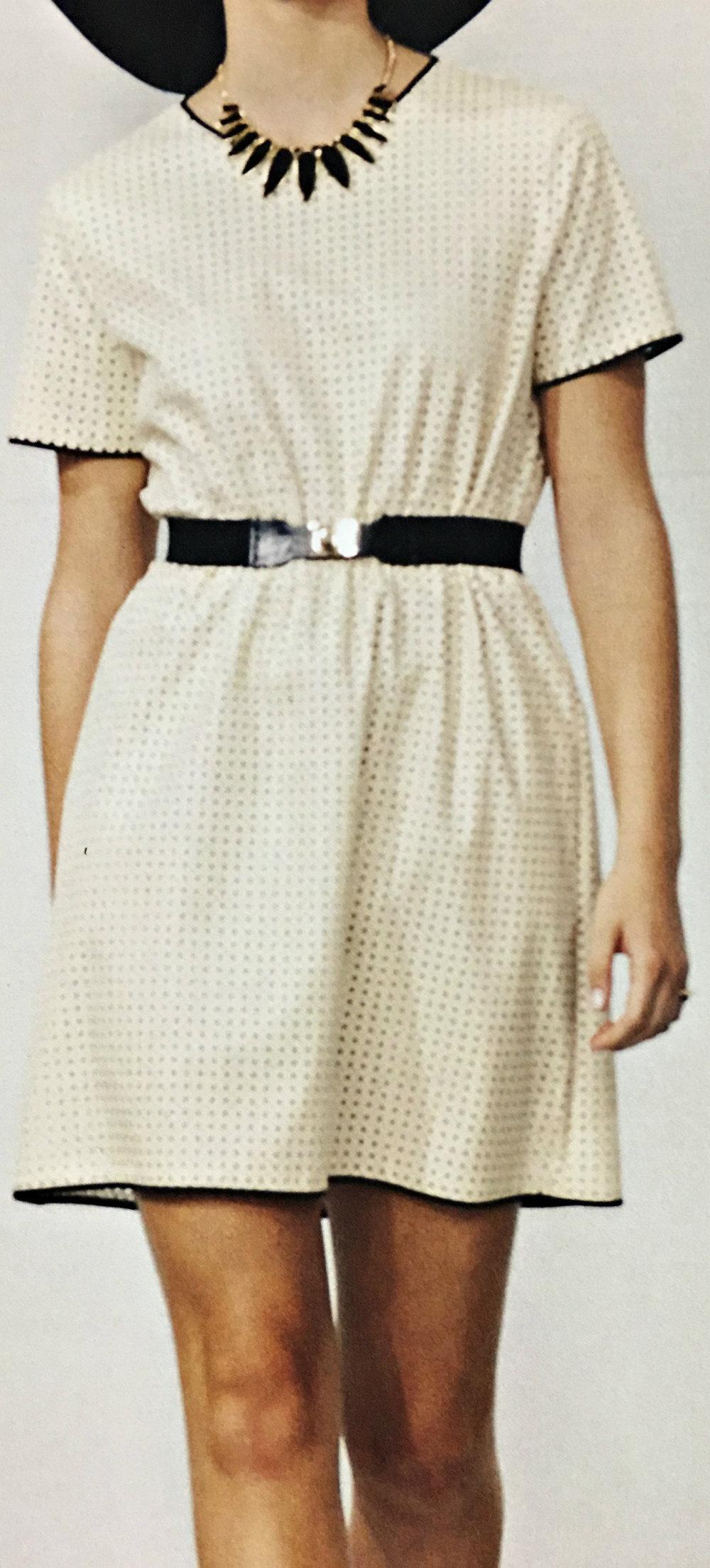 camille-dress.jpg