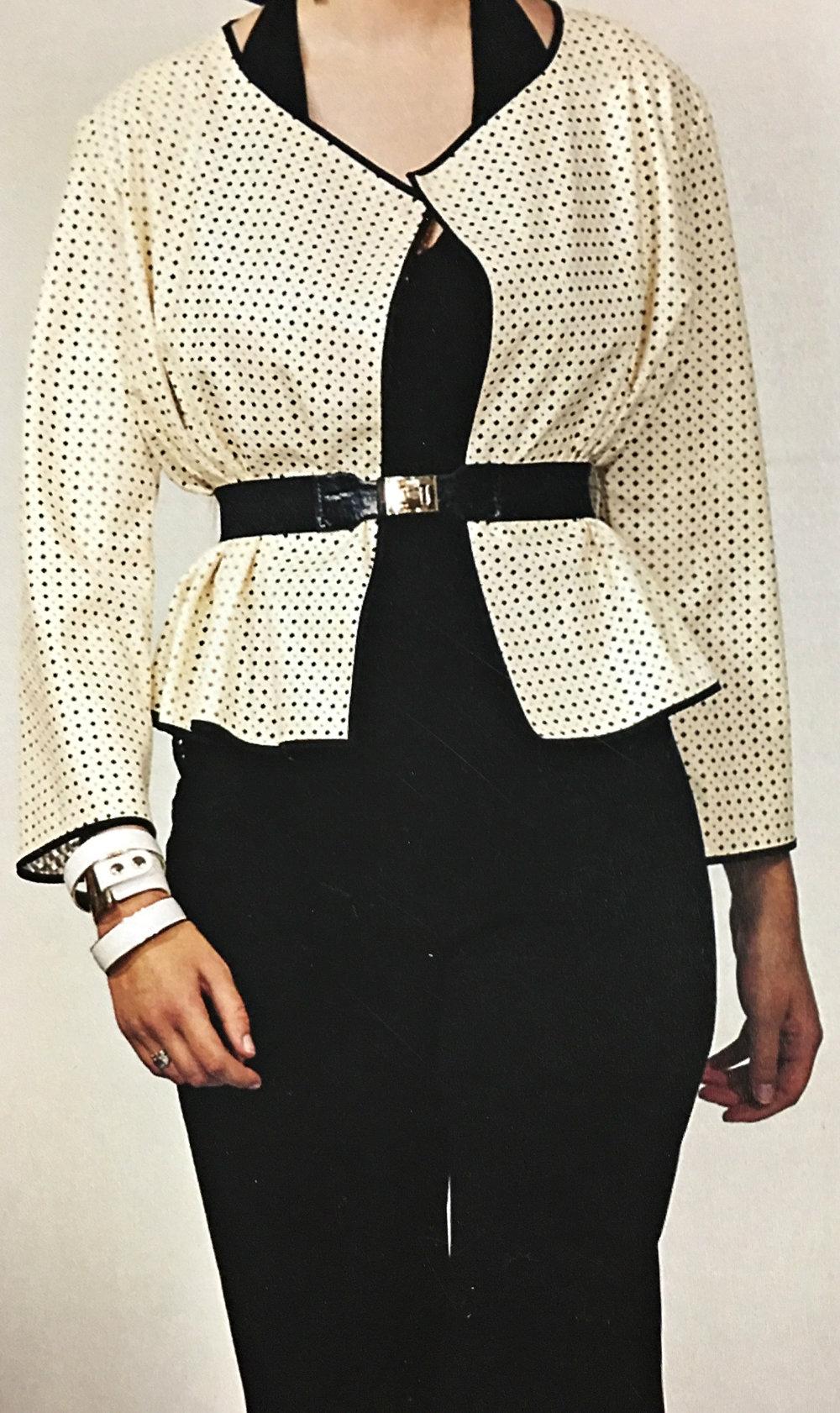 sofia-jacket.jpg